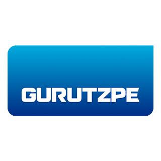 GURUTZPE