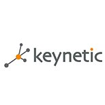 KEYNETIC TECHNOLOGIES