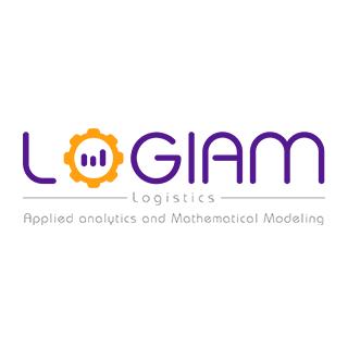 LOGIAM