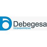 DEBEGESA