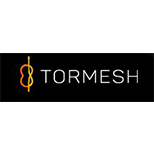 TORMESH SOLUTIONS