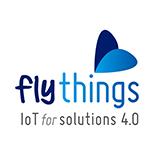 FlyThings